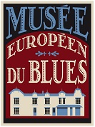 musee du blues