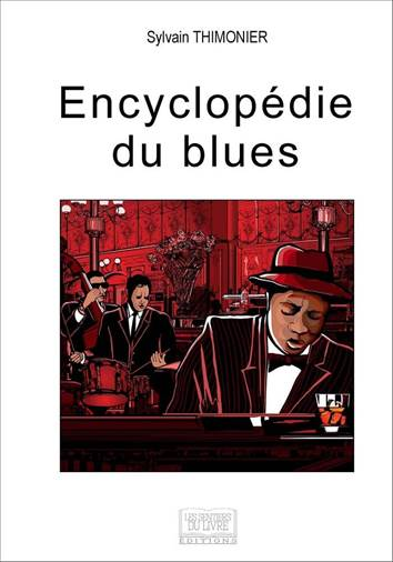 encyclopedieblues_couv.jpg