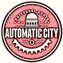 blues automatic city