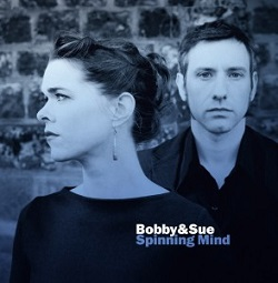 blues bobby & sue