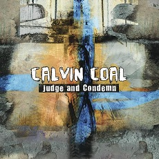 blues calvin coal