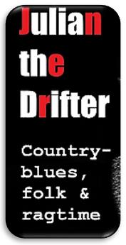 blues julian the drifter
