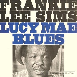 blues frankie lee sims