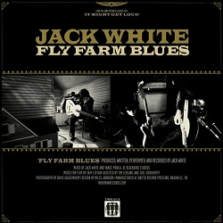 blues jack white