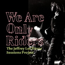 blues jeffrey lee pierce